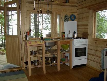 saunam kki. Black Bedroom Furniture Sets. Home Design Ideas